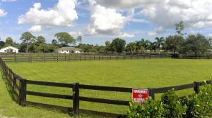 Loxahatchee Groves - Loxahatchee - RX-10322567