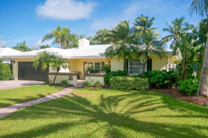 Property for sale at 470 NE Spanish Trail, Boca Raton,  Florida 33432