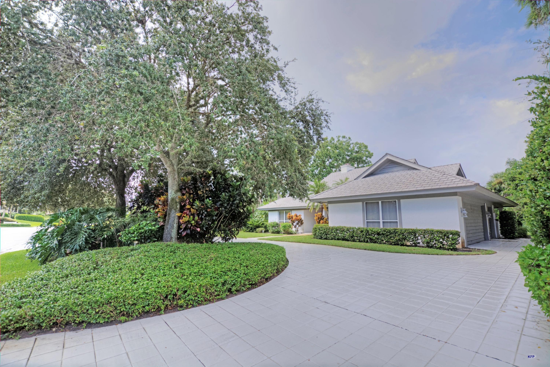 5001 Burning Tree Circle, Stuart, Florida 34997, 3 Bedrooms Bedrooms, ,2 BathroomsBathrooms,A,Single family,Burning Tree,RX-10464818
