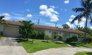 Woodland Terrace 1