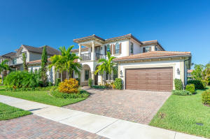 Watercrest - Parkland - RX-10463272