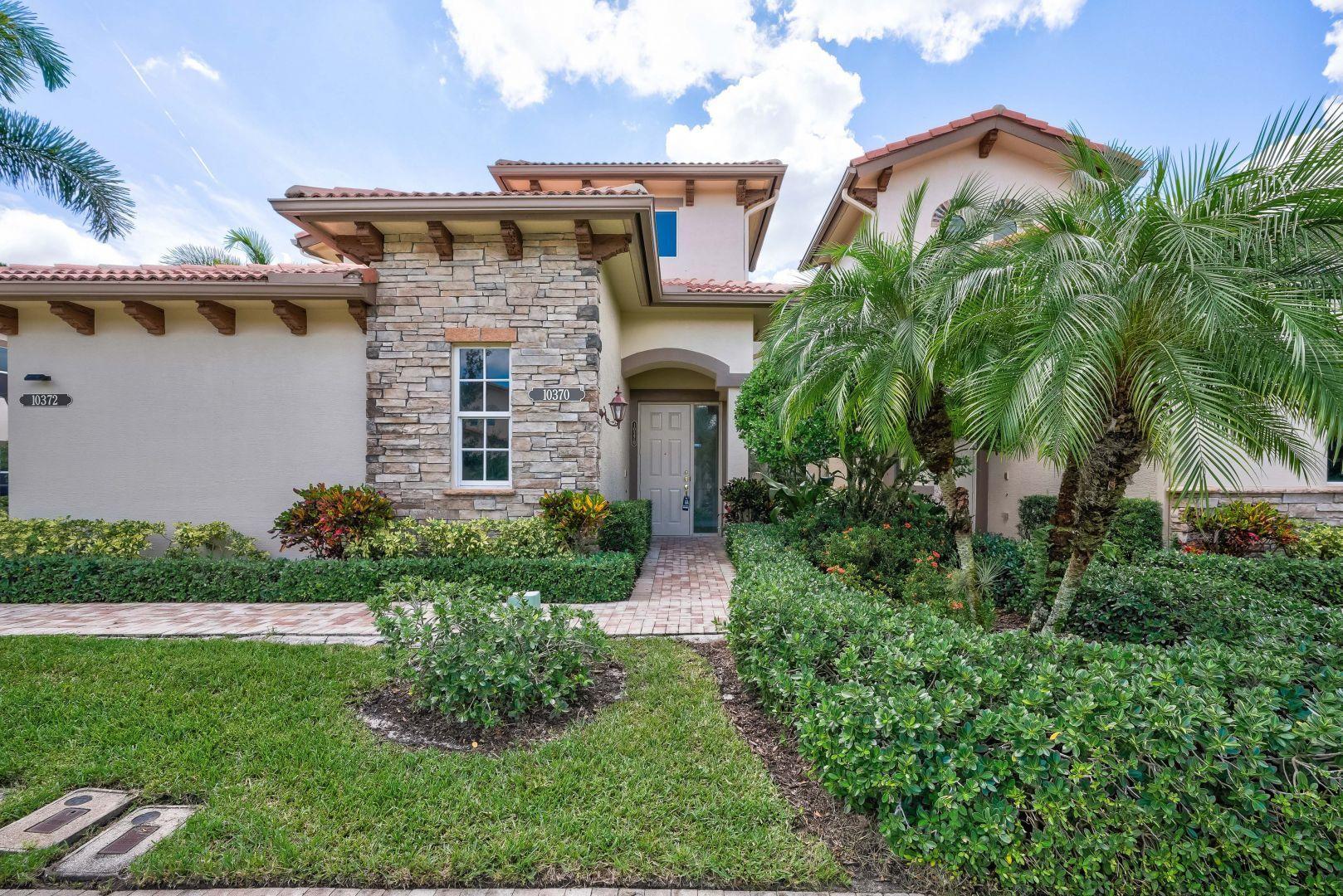 10370 Orchid Reserve Drive 12c, West Palm Beach, Florida 33412, 3 Bedrooms Bedrooms, ,3.1 BathroomsBathrooms,A,Condominium,Orchid Reserve,RX-10464925