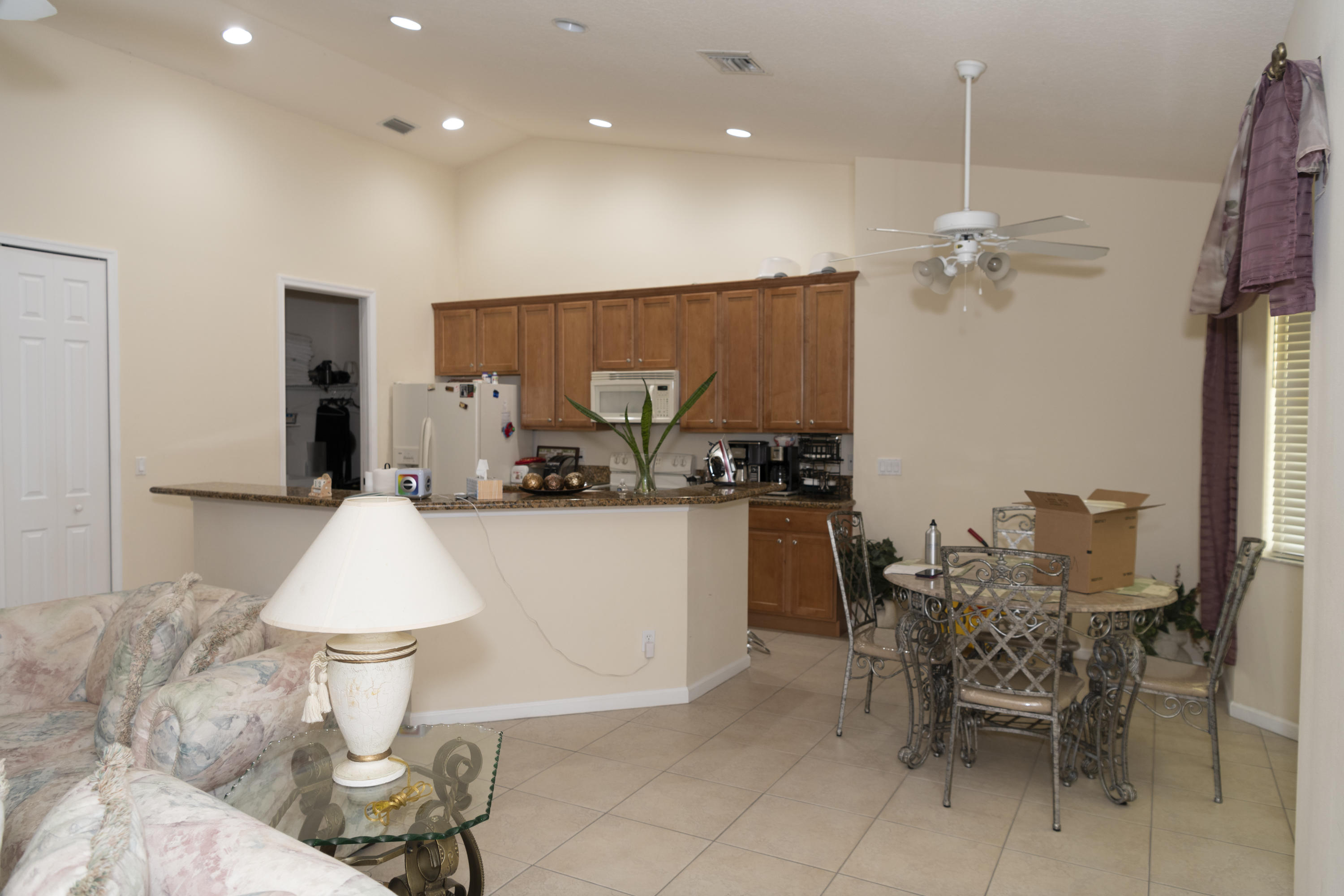 PORT ST. LUCIE HOMES FOR SALE