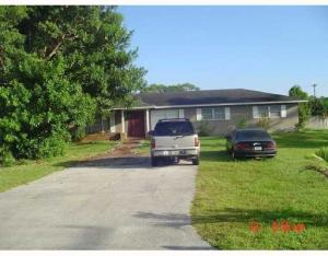 Property for sale at 7086 Lawrence Road, Boynton Beach,  Florida 33436