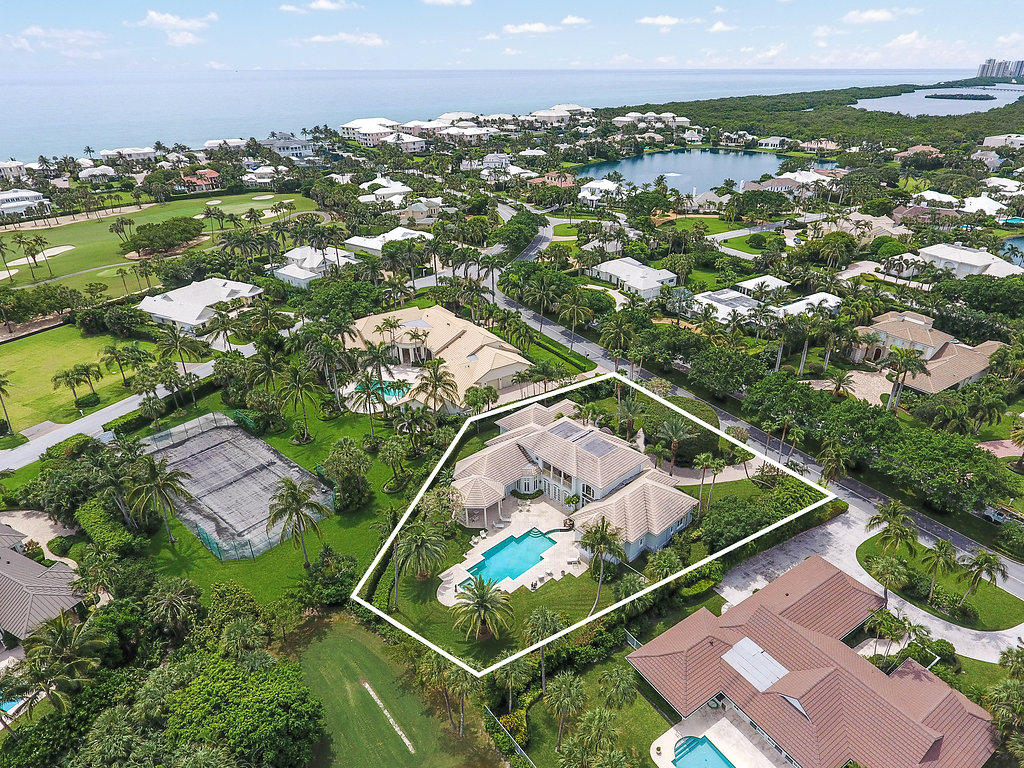806 Village Road, North Palm Beach, Florida 33408, 4 Bedrooms Bedrooms, ,5.2 BathroomsBathrooms,A,Single family,Village,RX-10464862