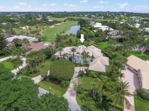 806  Village Road  For Sale 10464862, FL