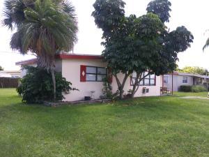 Palm Beach Colony Secs 1 & 2 In Pb 26 Pg