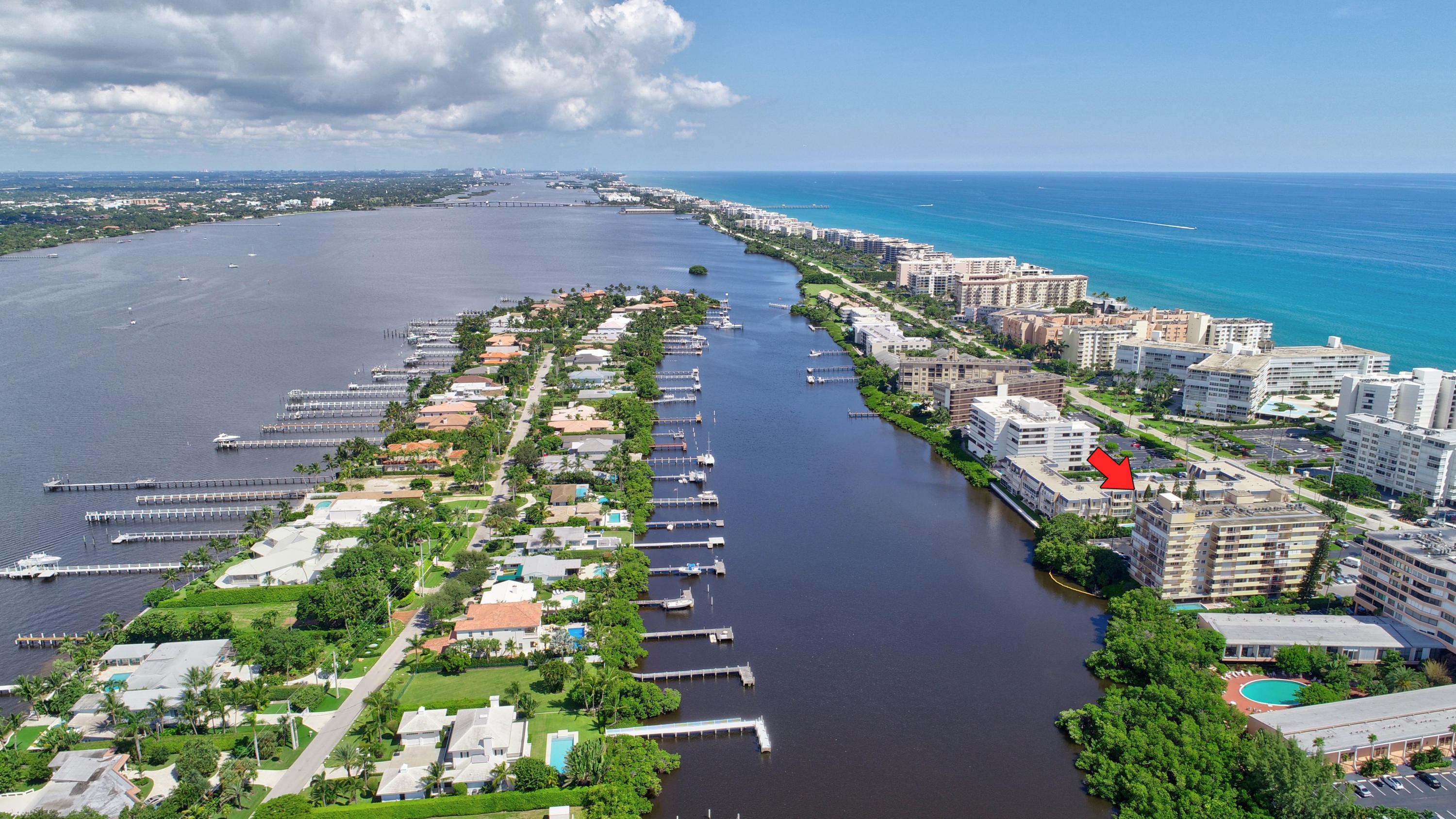 Home for sale in Horizon West South Palm Beach Florida