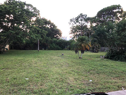 3865 Suncrest Road Lake Worth, FL 33467 photo 5