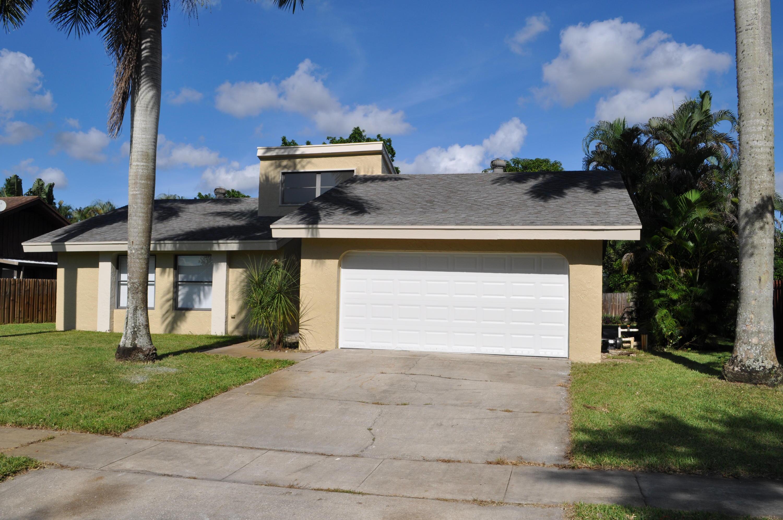 792 Windtree Way Wellington, FL 33414
