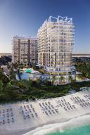 Amrit Ocean Resort & Residences