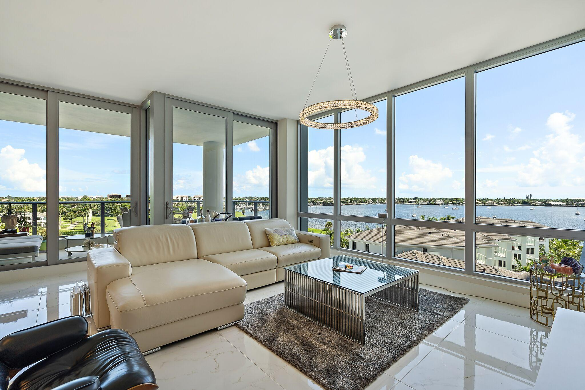 1 Water Club Way 602, North Palm Beach, Florida 33408, 2 Bedrooms Bedrooms, ,2.1 BathroomsBathrooms,A,Condominium,Water Club Way,RX-10465101