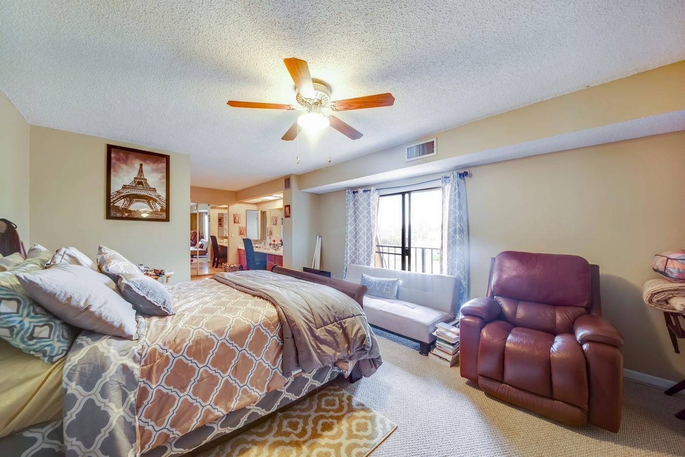 3678 Silver Lace Lane 23 Boynton Beach, FL 33436 photo 12