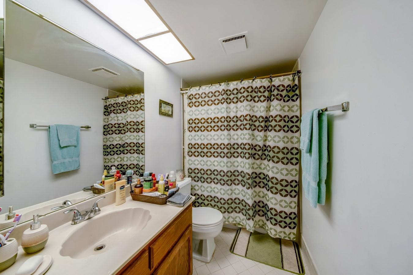 3678 Silver Lace Lane 23 Boynton Beach, FL 33436 photo 15