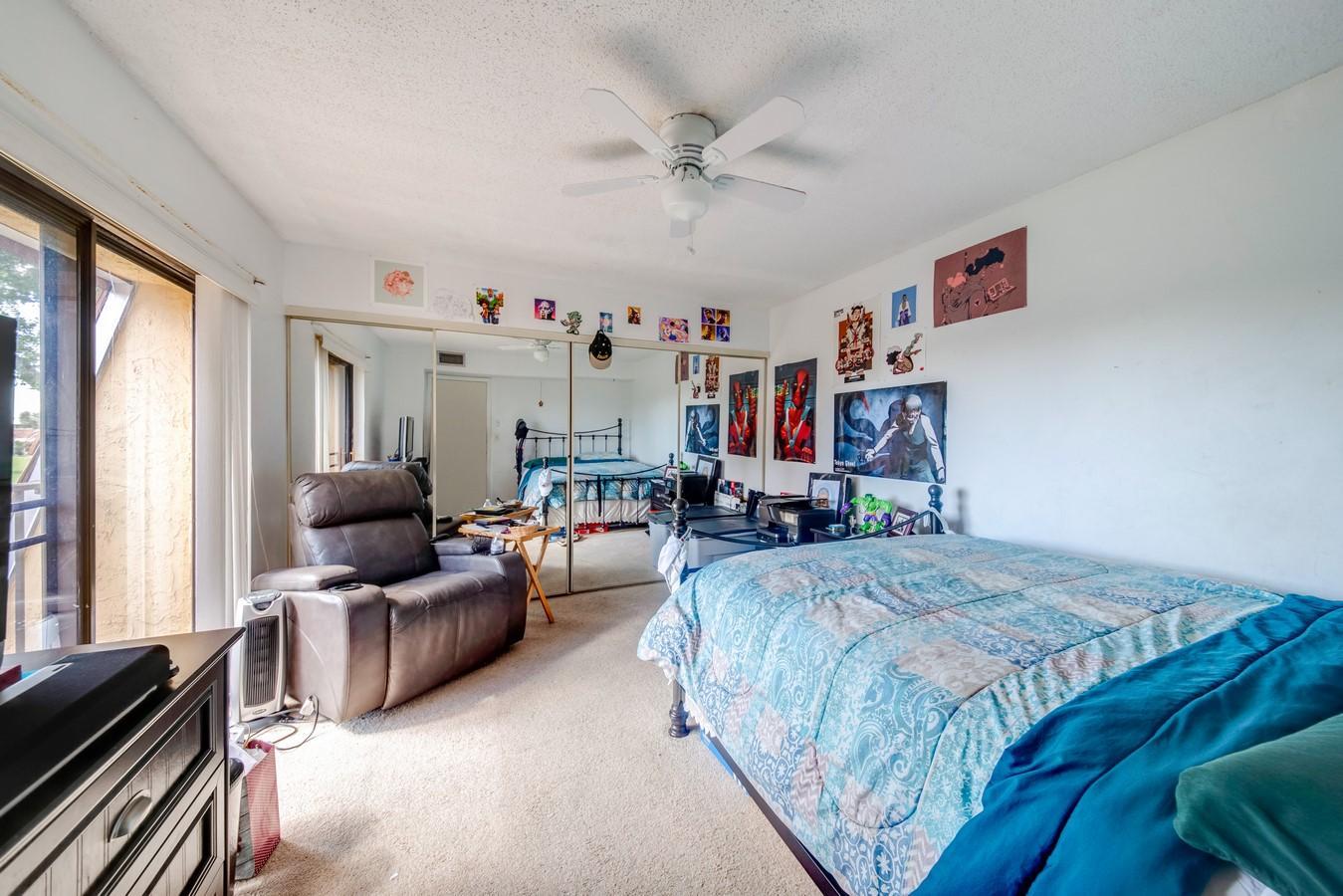 3678 Silver Lace Lane 23 Boynton Beach, FL 33436 photo 13