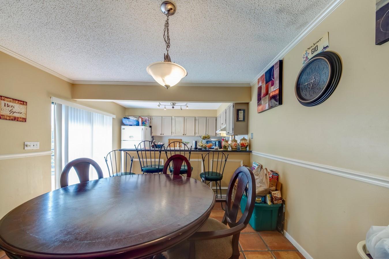 3678 Silver Lace Lane 23 Boynton Beach, FL 33436 photo 6