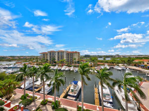 Jupiter Yacht Club - Jupiter - RX-10465253