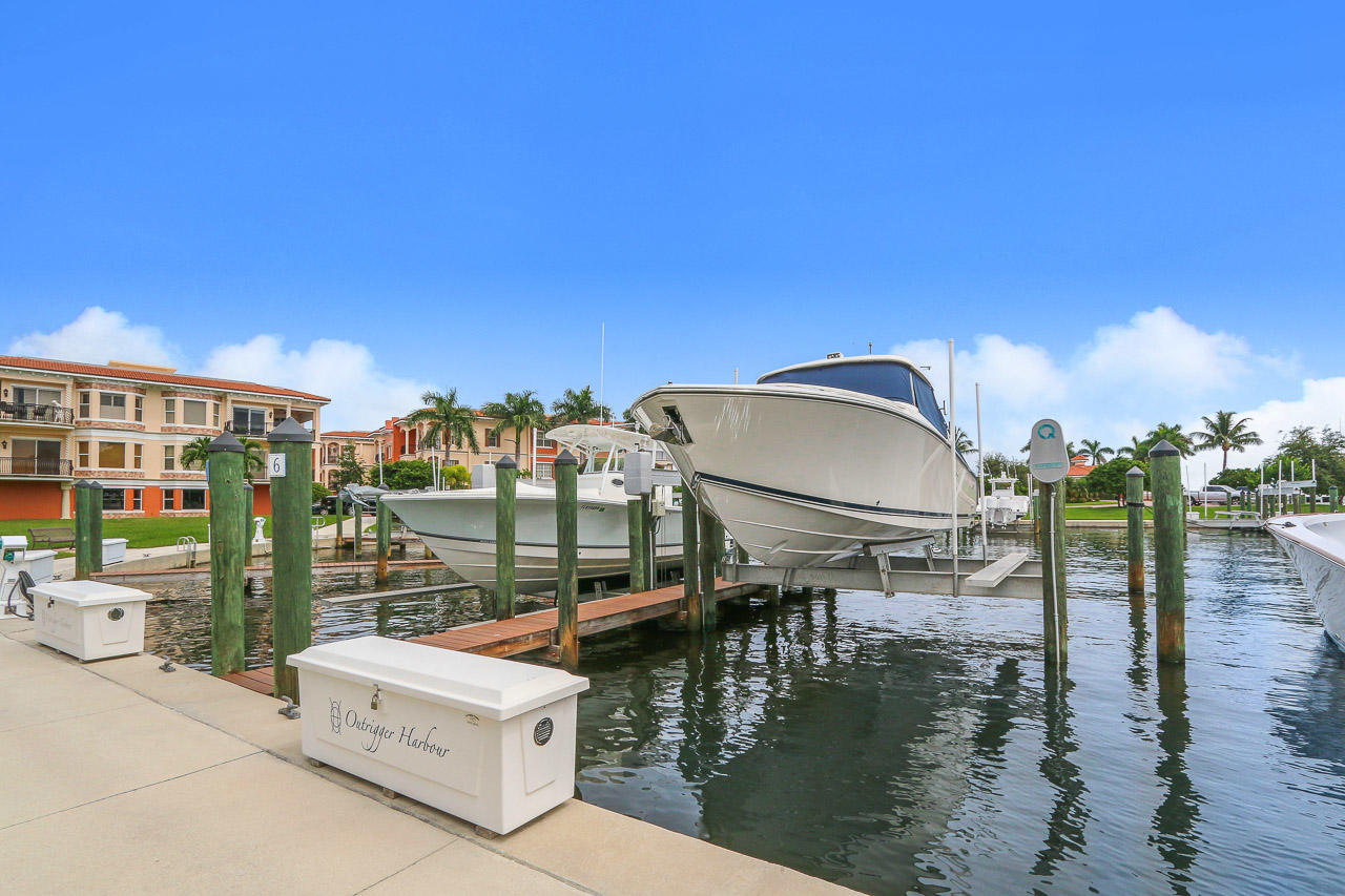 OUTRIGGER HARBOUR HOMES FOR SALE