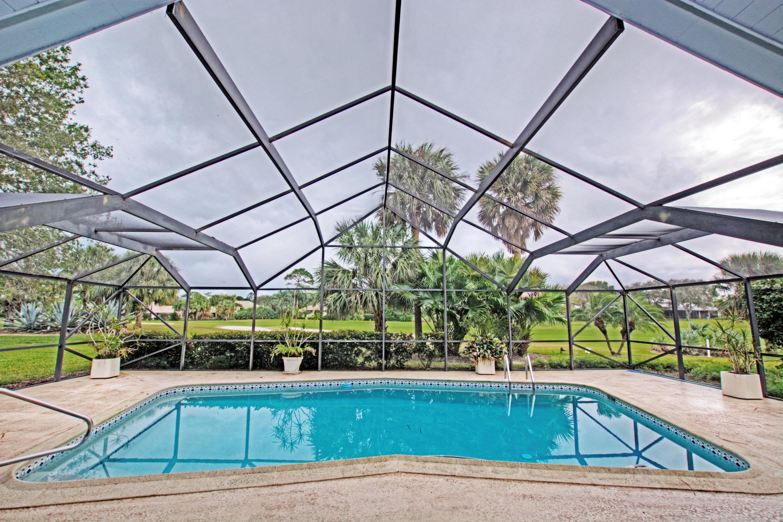 6366 Oakmont Place, Stuart, Florida 34997, 3 Bedrooms Bedrooms, ,2.1 BathroomsBathrooms,A,Single family,Oakmont,RX-10465357