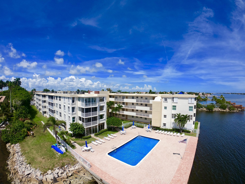 1810 New Palm Way 214 Boynton Beach, FL 33435