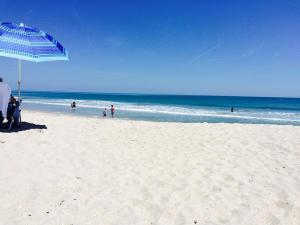 4310 A1A #302, HUTCHINSON ISLAND, FL 34949  Photo