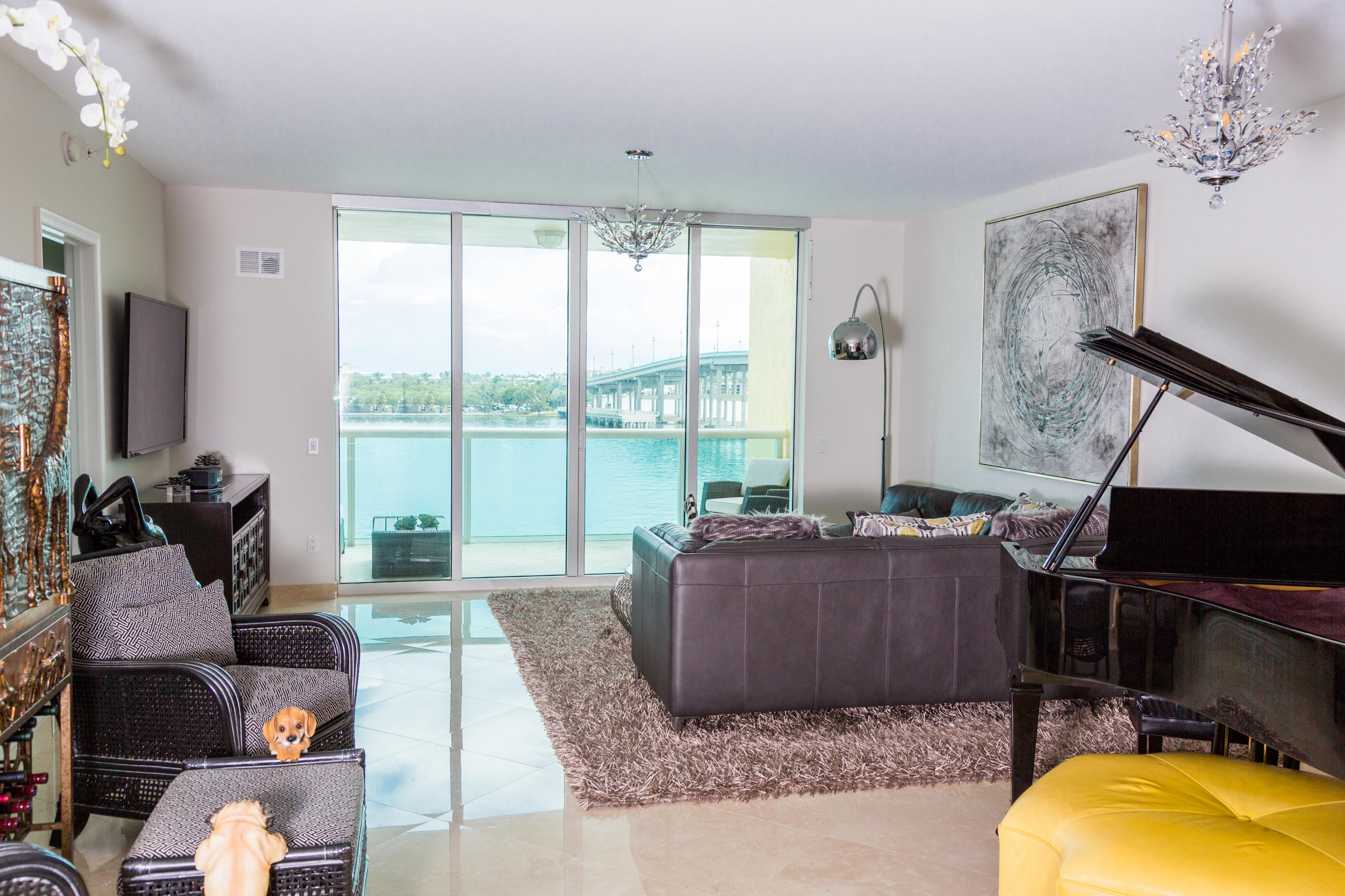 2640 Lake Shore Drive 512, Riviera Beach, Florida 33404, 2 Bedrooms Bedrooms, ,2 BathroomsBathrooms,A,Condominium,Lake Shore,RX-10465176