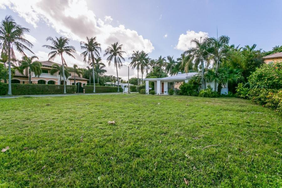 1101 Flagler Drive, West Palm Beach, Florida 33401, 3 Bedrooms Bedrooms, ,3.1 BathroomsBathrooms,A,Single family,Flagler,RX-10465190