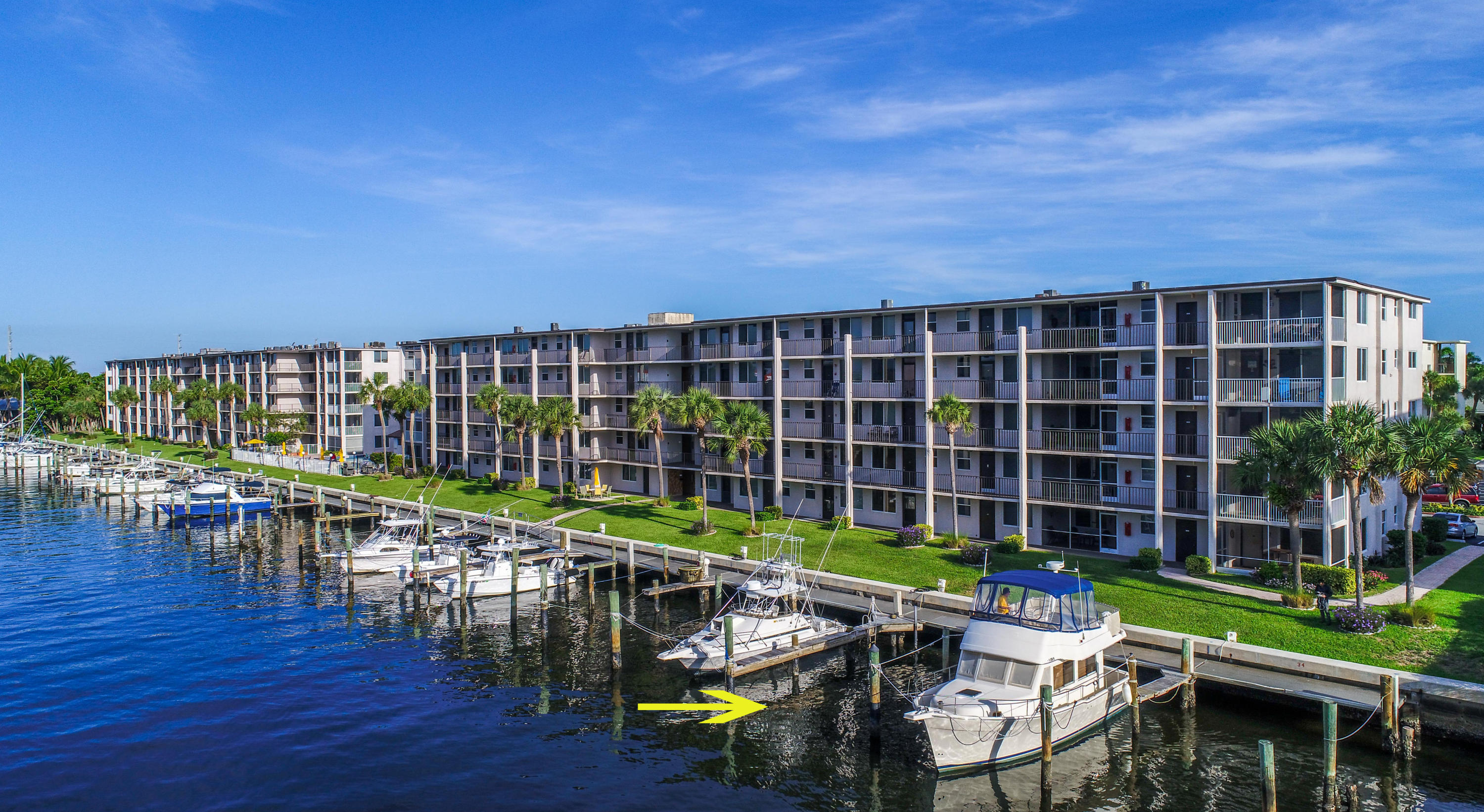104 Paradise Harbour Boulevard 308, North Palm Beach, Florida 33408, 1 Bedroom Bedrooms, ,1 BathroomBathrooms,A,Condominium,Paradise Harbour,RX-10465224