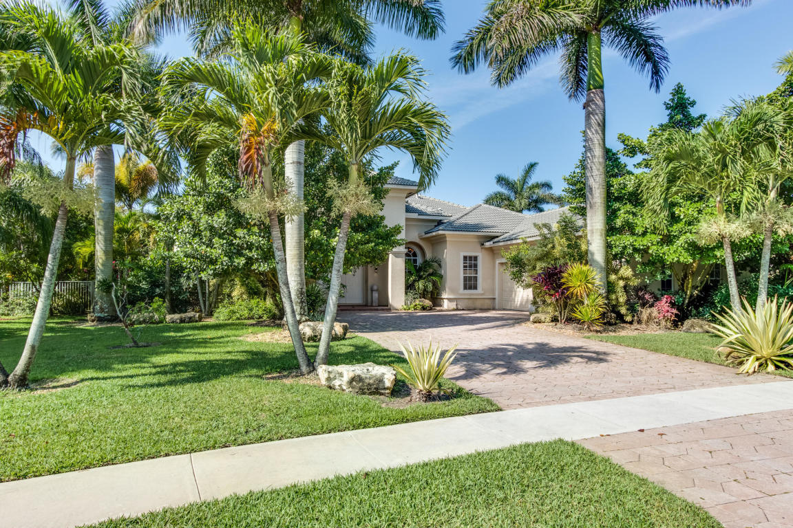 12297 Equine Lane Wellington, FL 33414