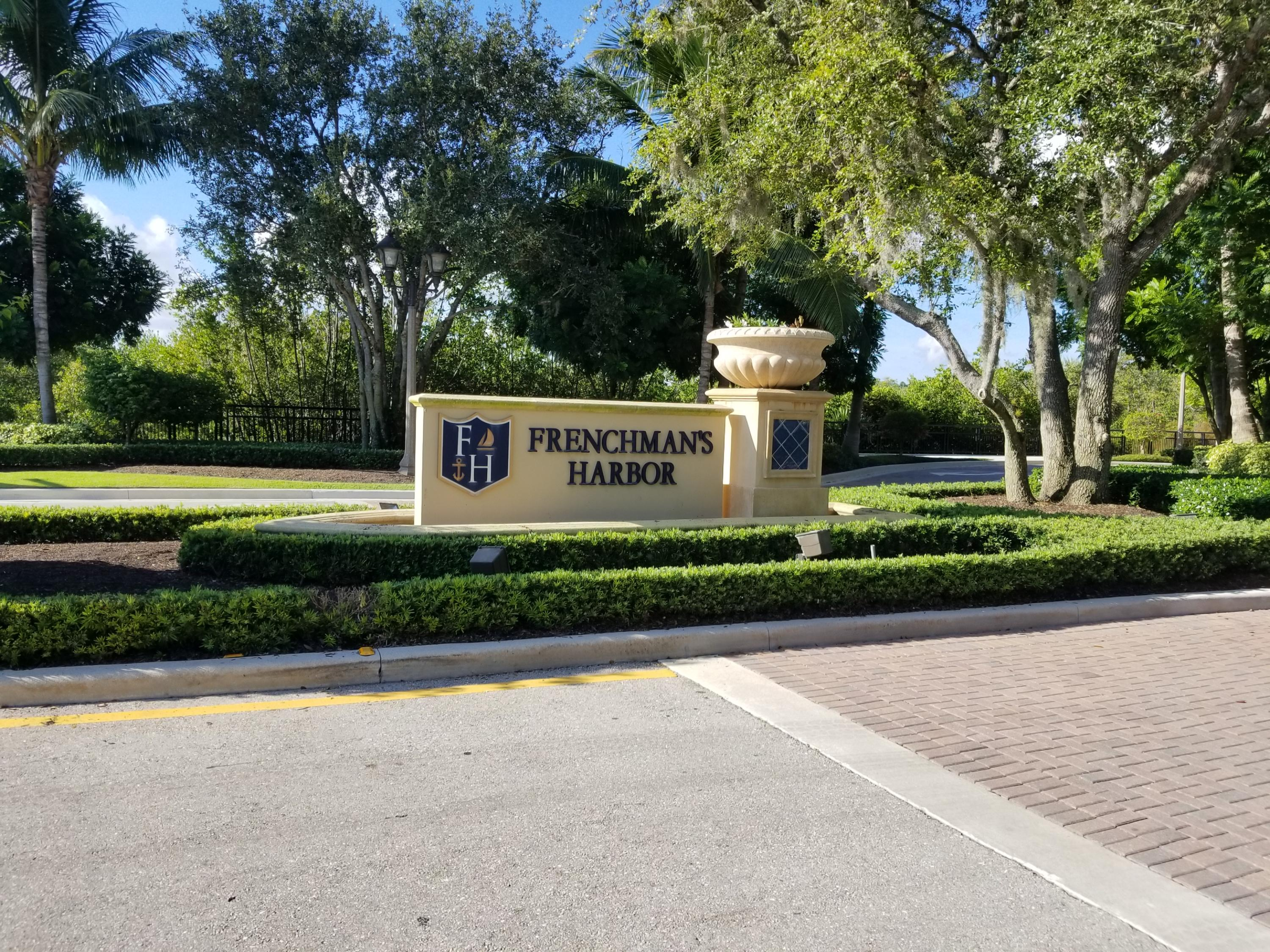 North Palm Beach, Florida 33408, 3 Bedrooms Bedrooms, ,2.2 BathroomsBathrooms,A,Condominium,RX-10465324