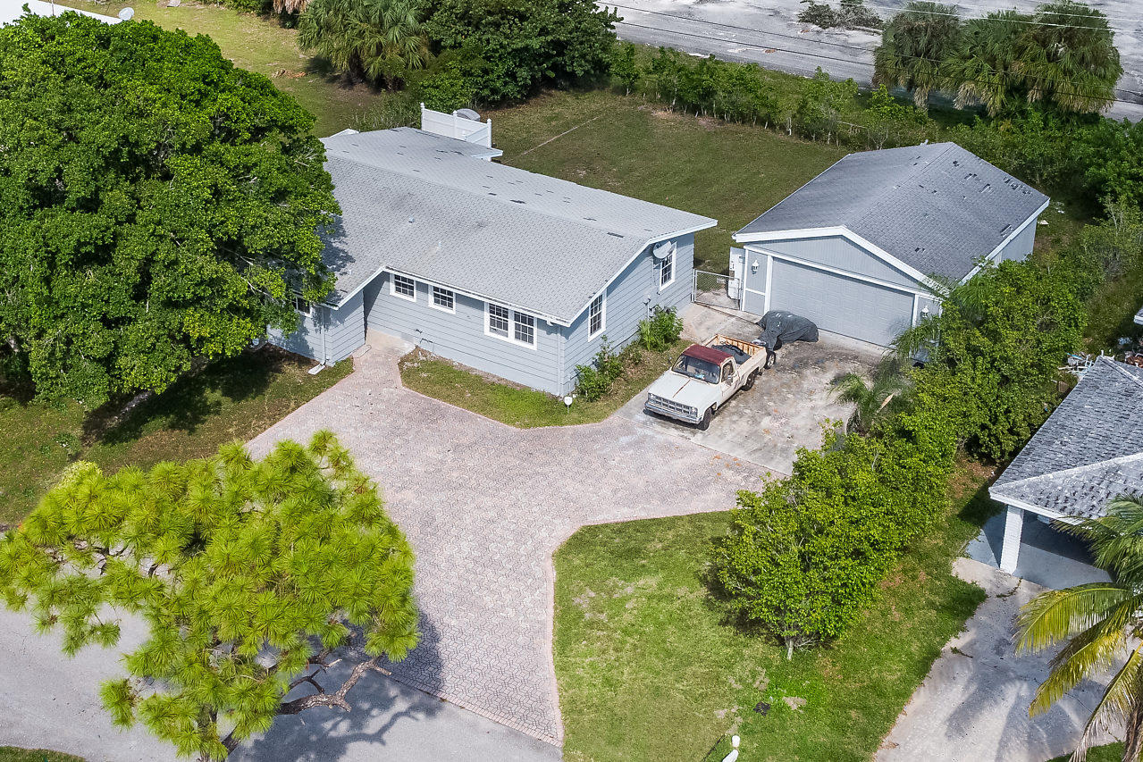 Home for sale in BRYN MAWR Mangonia Park Florida