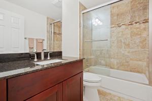 2249 NW 53RD STREET, BOCA RATON, FL 33496  Photo 22