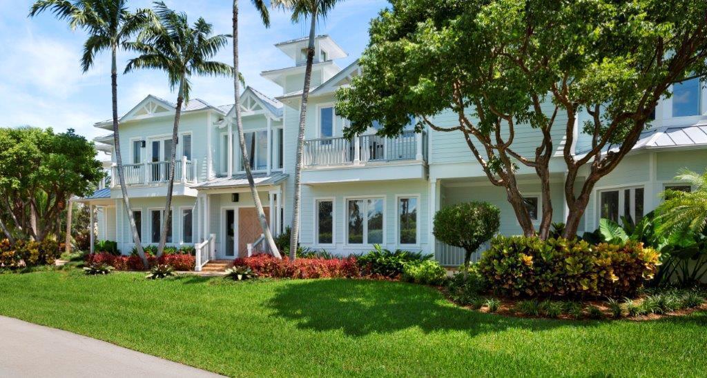 707 Seasage Drive Delray Beach, FL 33483 photo 3