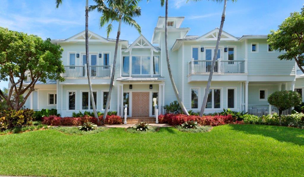 707 Seasage Drive Delray Beach, FL 33483 photo 4