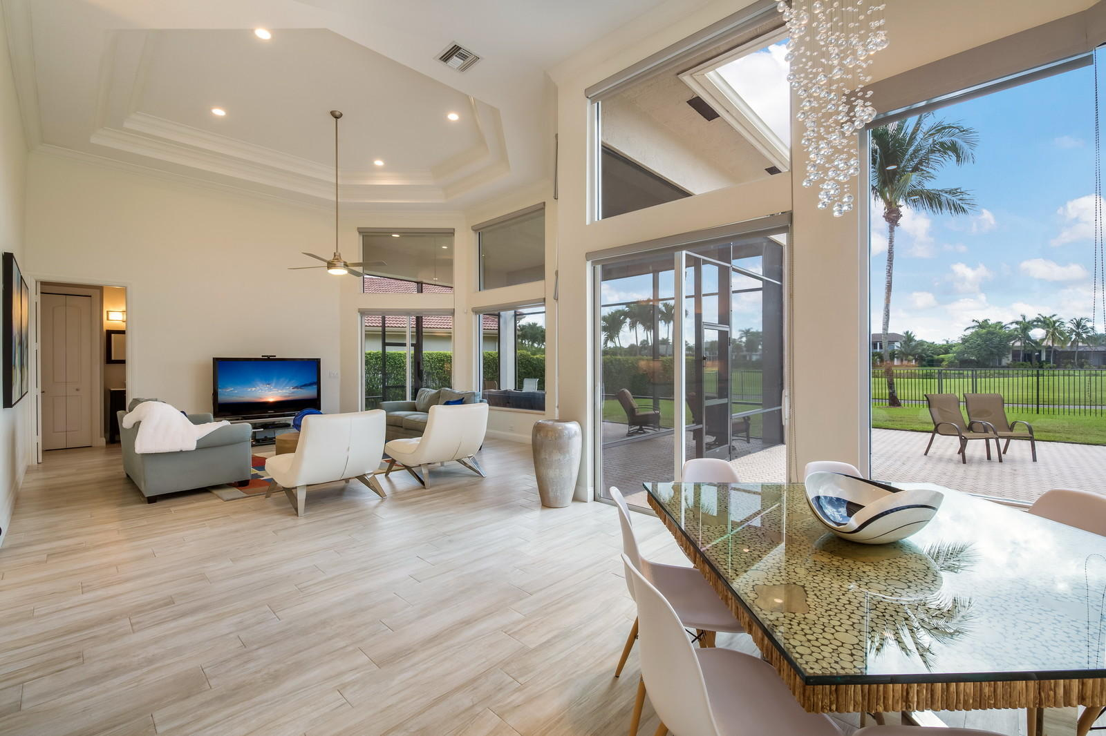 1692 Cypress Terrace Court West Palm Beach, FL 33411 photo 10