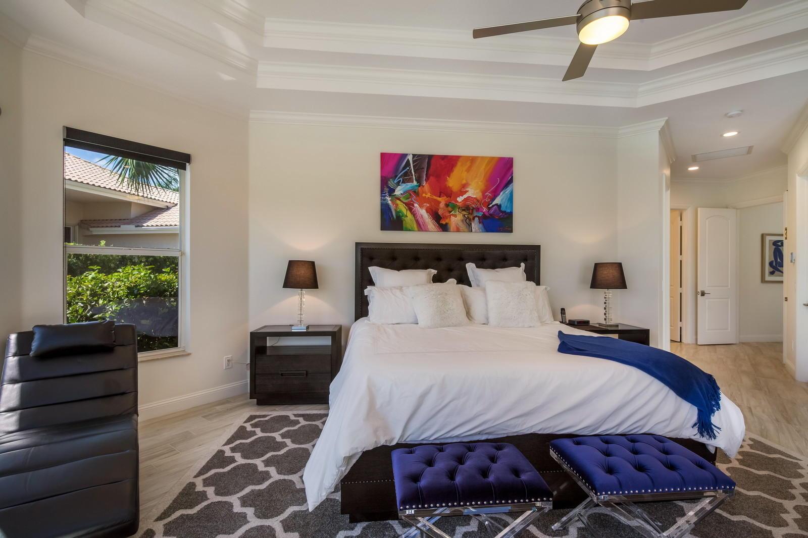 1692 Cypress Terrace Court West Palm Beach, FL 33411 photo 17