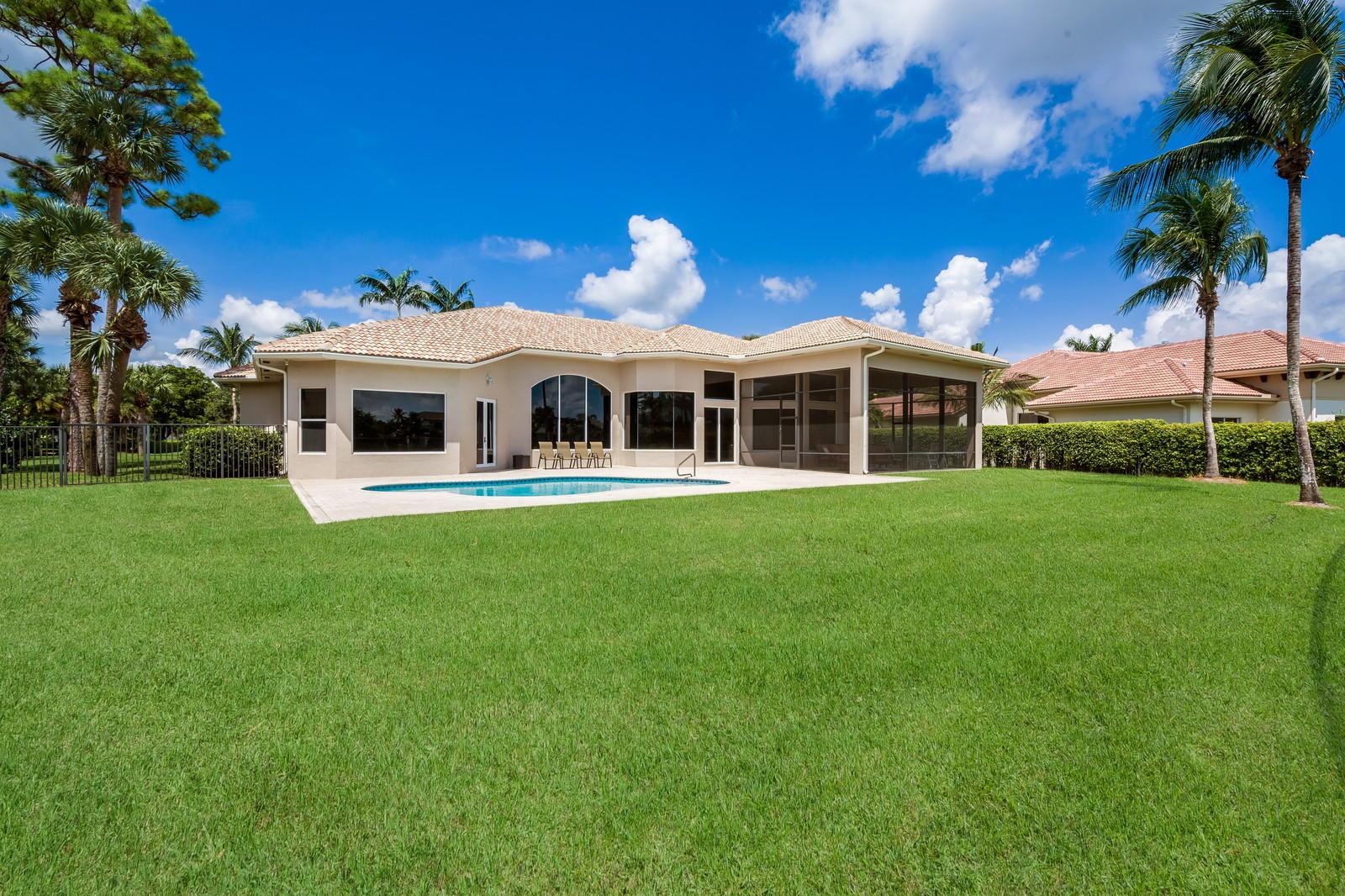 1692 Cypress Terrace Court West Palm Beach, FL 33411 photo 39