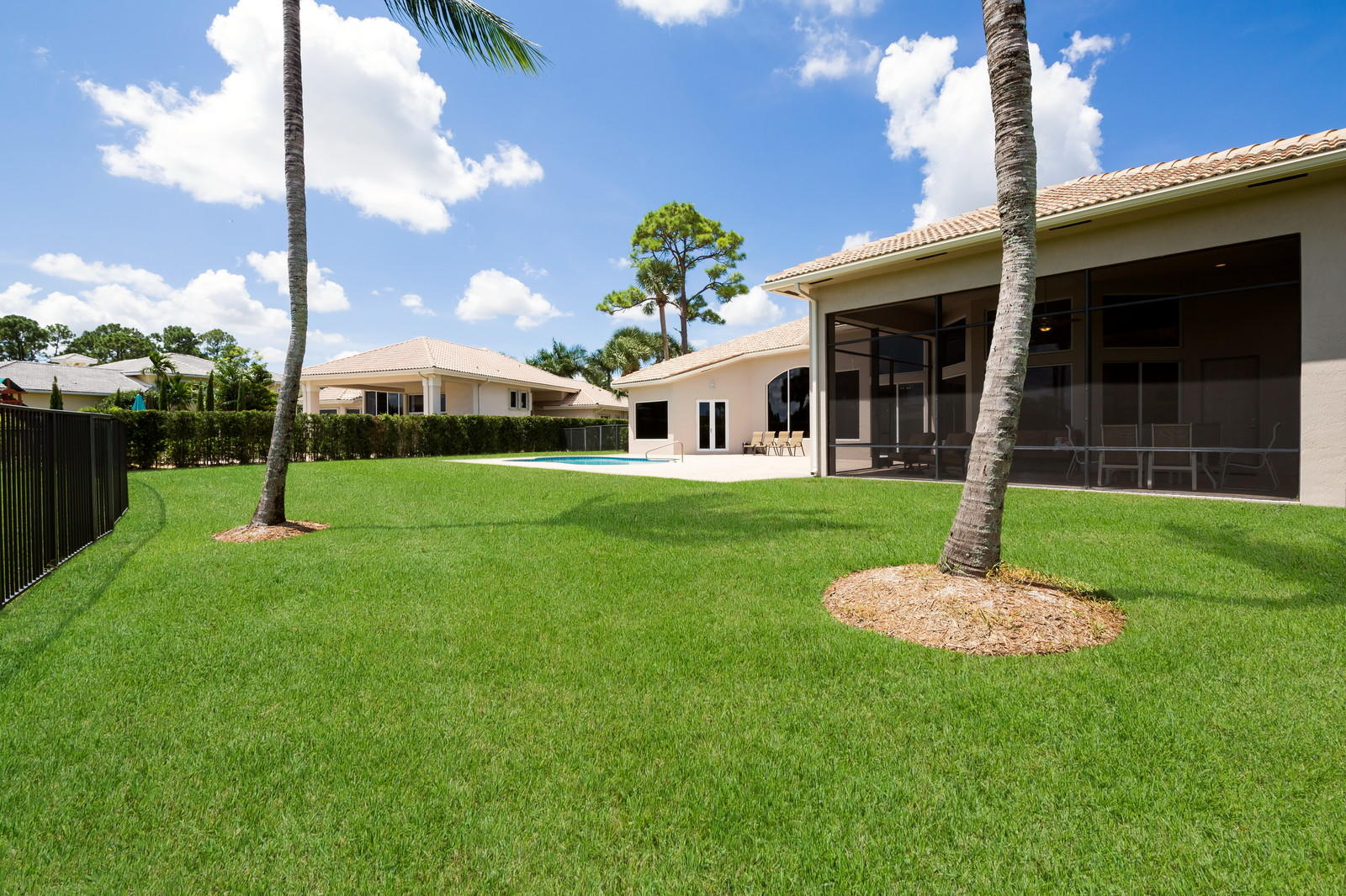 1692 Cypress Terrace Court West Palm Beach, FL 33411 photo 40