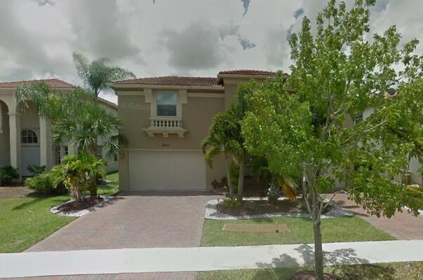 9638 Shepard Place Wellington, FL 33414 photo 2