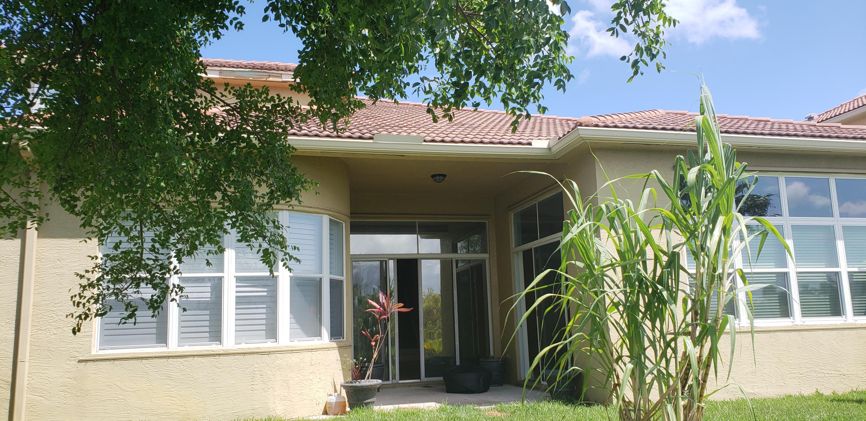 9638 Shepard Place Wellington, FL 33414 photo 3
