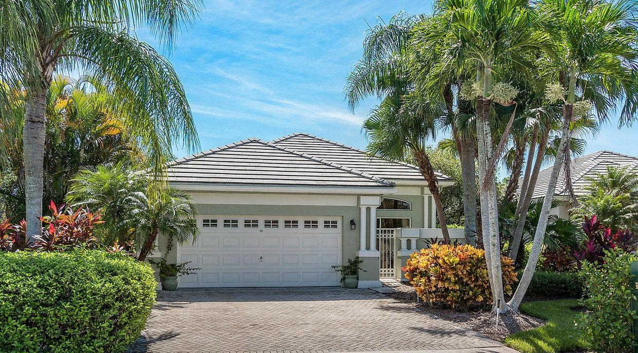 8178 Bob O Link Drive West Palm Beach, FL 33412