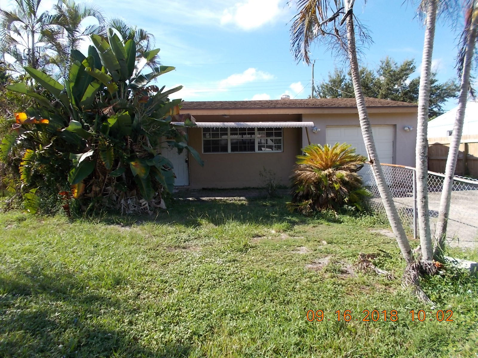 Home for sale in GUN CLUB EST West Palm Beach Florida