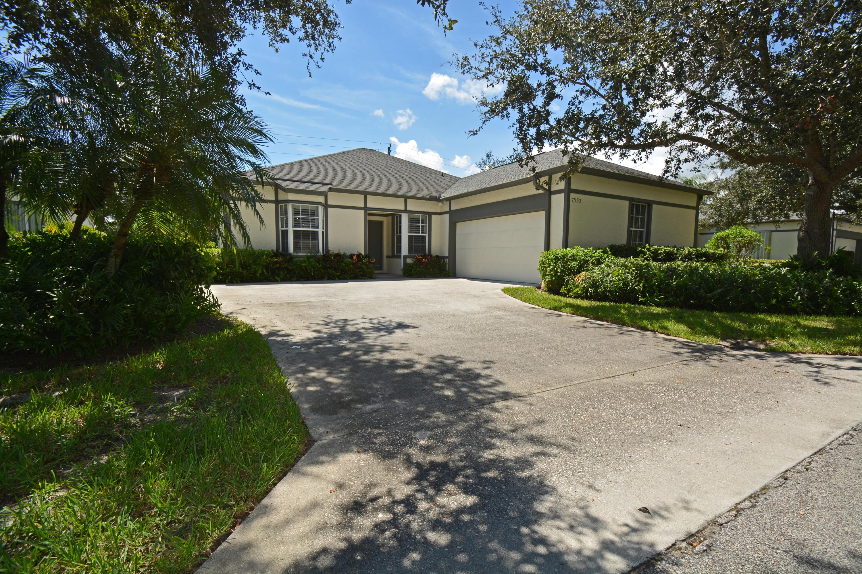 7933 Cabot Tower Place - Vero Beach, Florida