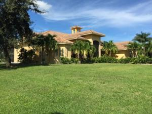 17683 Fox Trail, Loxahatchee, Florida 33470, 5 Bedrooms Bedrooms, ,3.1 BathroomsBathrooms,A,Single family,Fox,RX-10464126
