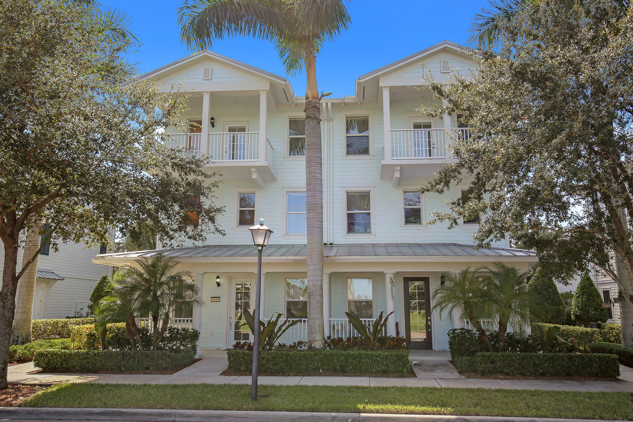 3356 Mallory Boulevard Jupiter,Florida 33458,3 Bedrooms Bedrooms,3.1 BathroomsBathrooms,A,Mallory,RX-10465756
