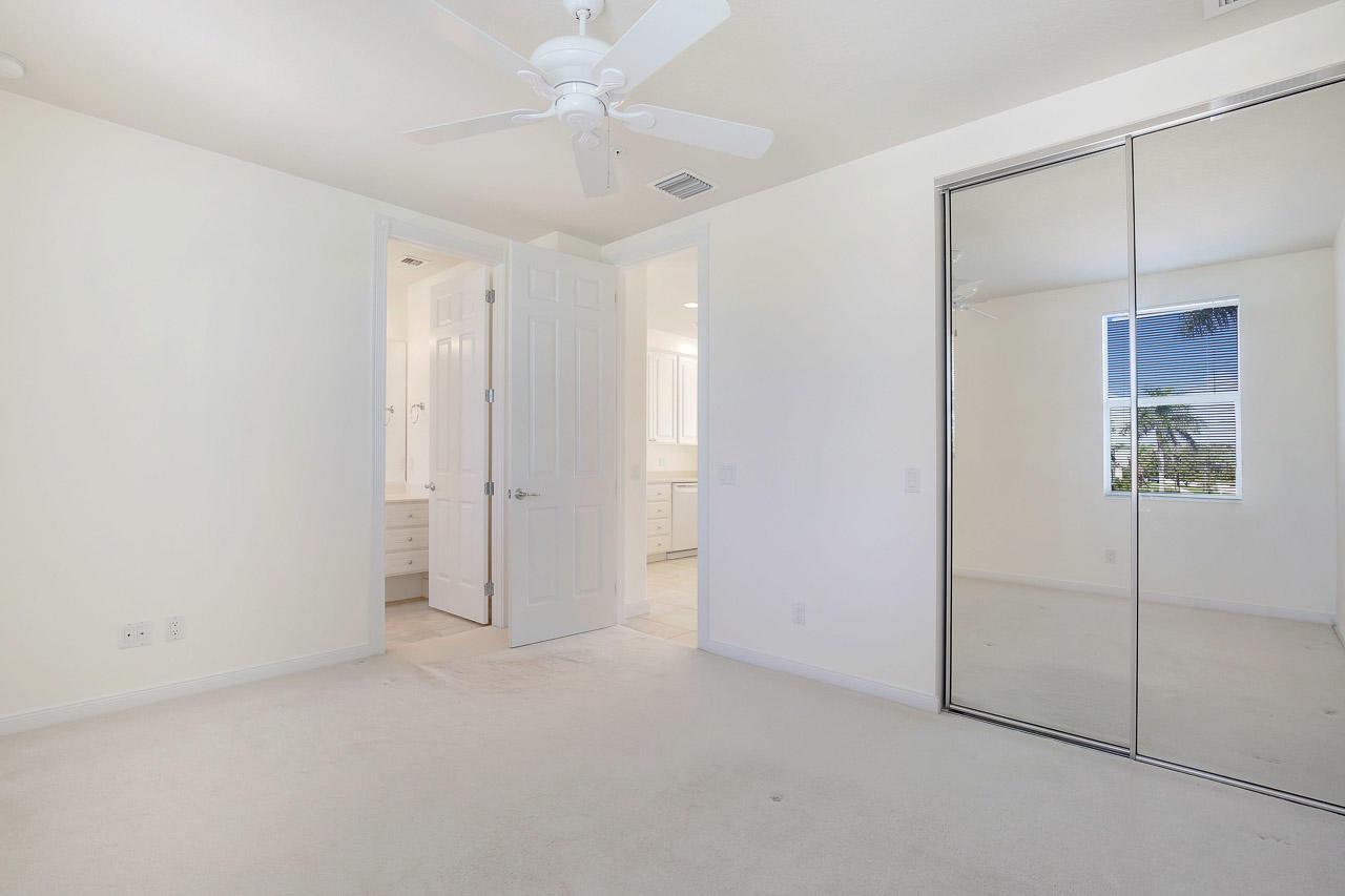 3356 Mallory Boulevard, Jupiter, Florida 33458, 3 Bedrooms Bedrooms, ,3.1 BathroomsBathrooms,A,Townhouse,Mallory,RX-10465756