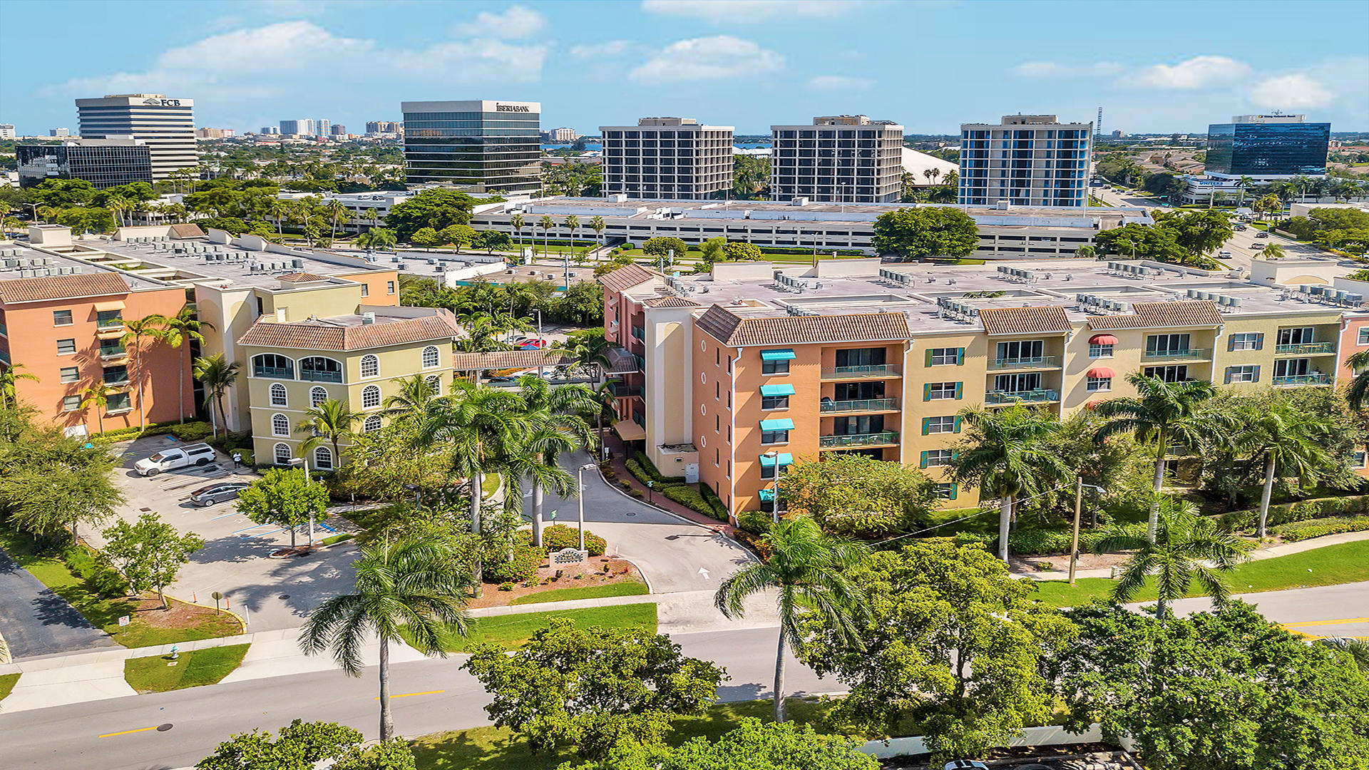 1620 Presidential Way 510 West Palm Beach, FL 33401