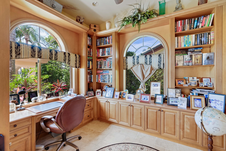 209 Island Drive, Jupiter, Florida 33477, 3 Bedrooms Bedrooms, ,3.1 BathroomsBathrooms,A,Single family,Island,RX-10466027