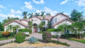 St Andrews Country Club - Boca Raton - RX-10465802