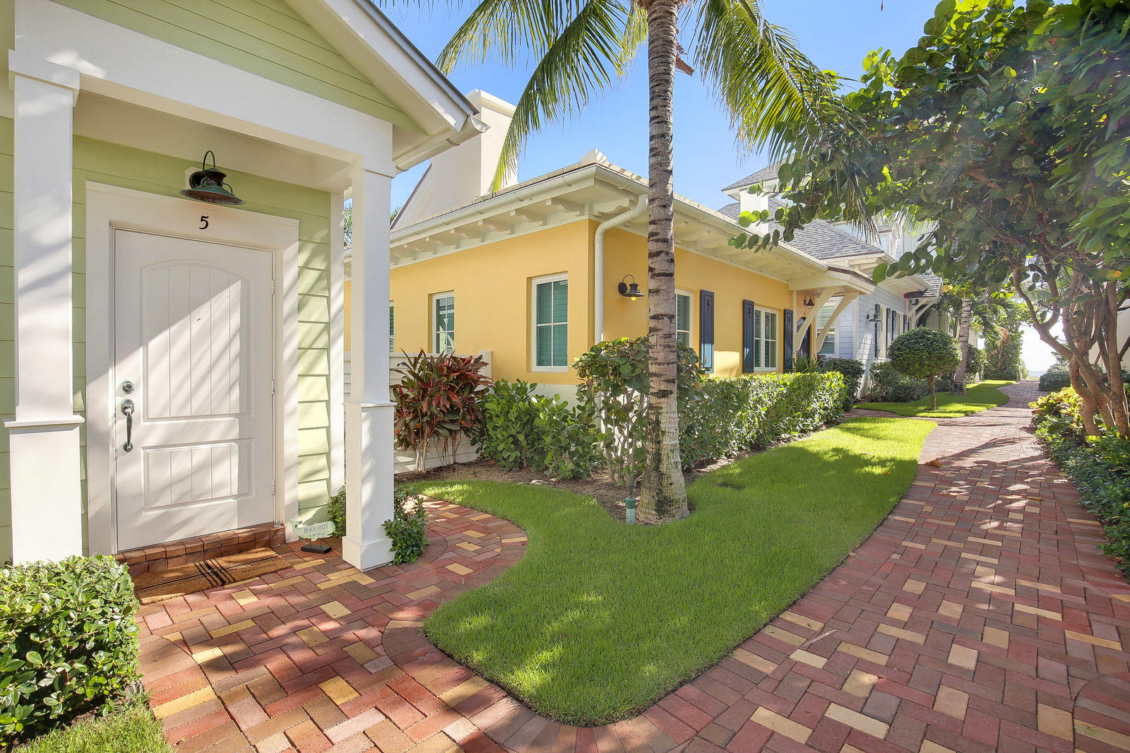 Home for sale in Delray Village By The Sea Delray Beach Florida